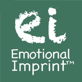 Emotional Imprint